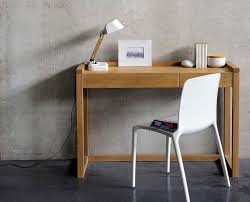 picture perfect furniture. the frame table with 2 drawers for storage makes perfect dressing or hall picture furniture