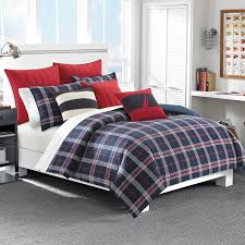 Small Picture 3 Most Popular Nautica Bedding Sets Modern Home Decor