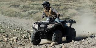2018 honda 420 rancher. interesting 420 2018 honda fourtrax rancher 4x4 dct irs eps in ithaca new york and honda 420 rancher