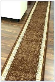 hall ikea carpet runners canada rug extra long hallway bed bath grey runner entrance wide entryway rug ikea