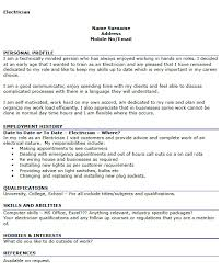 Medical Office Manager Resume Examples Office Manager Job