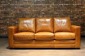 leather sofas atlanta ga rerding rerd couches
