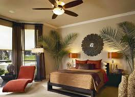 ... Interior Decorator 17 Lovely Design Home Information And Interior .