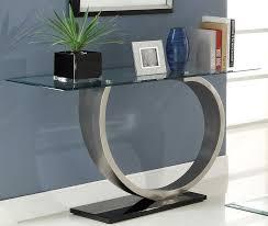 contemporary sofa tables. Image Of: Contemporary Sofa Tables Glass E