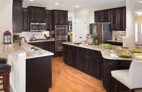 Expresso Kitchen Cabinets Scottsdale Cabinets Specs Features Timberlake Cabinetry