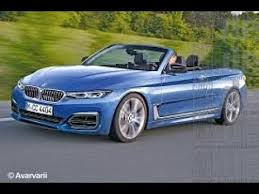 2018 bmw ordering guide. exellent 2018 2018 bmw 4 series coupe and convertible review throughout bmw ordering guide
