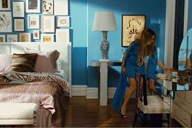 bedroom movies. Bedroom Movies