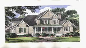 donald a gardner ranch house plans lovely house floor plans donald gardner donald gardner house
