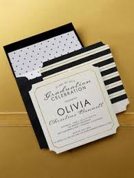 Create A Graduation Invitation 414 Best Graduation Images Graduation Invitations Shutterfly