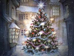 bethlehem lighting christmas trees. Click Image To Enlarge Bethlehem Lighting Christmas Trees
