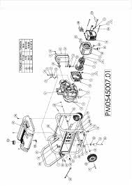 Onan marquis 7000 fuel pump overhead skiff drawinfgs at 2000 american skiff powermate 4000 wiring diagram
