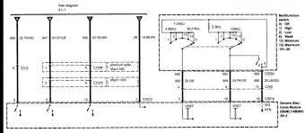 2000 wiring diagrams mustangforums com 2000 wiring diagrams wipers2 jpg