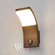 Modern Outdoor Wall Lights Lightscouk