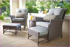 home depotcom patio furniture. Home Depot Outdoor Cushions Hampton Bay Design Ideas Replacement For Patio Chairs Depotcom Furniture