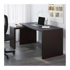ikea canada office furniture. Ikea Canada Office Furniture
