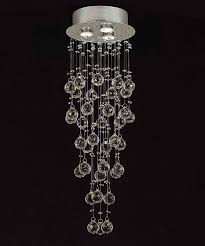 ceiling lights murano glass chandelier small modern crystal chandeliers ultra modern chandelier gold sputnik chandelier