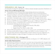 magnificent pay to write my resume pictures inspiration resume  excellent pay to write my resume photos resume ideas namanasa com