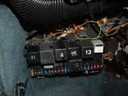 vwvortex com 1984 diesel jetta fuse panel help needed my glow plugs are not getting any voltage along no voltage to the headlights wipers turn signals and probably more i just haven t found it yet