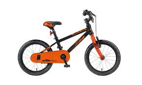 Ktm Kid 16 1 Mtb 2020 Kids Bike