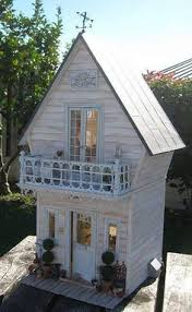 Small Picture Two Story Home Additions Tiny houses Smallest house and Balconies