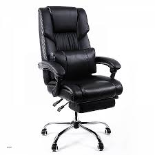 mics fice puter desk chair with footrest,height adjule,black,obg71buk kitchen home