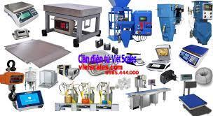 Cân điện Tử Biên Hòa | Cân điện Tử Việt Scales 0902444111