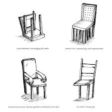 chair design drawing. Chair Design Drawing