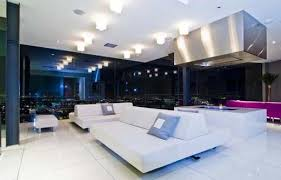 Luxury Homes Interior Pictures Cool Decorating