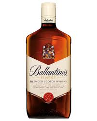 ballantine s finest scotch whiskey in nepal send liquor gift to nepal send