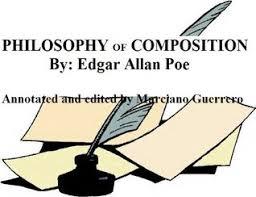 research paper examples mla esl critical essay ghostwriting michael leong delete press edgar allan poe essay topics