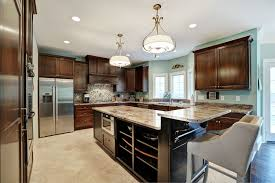 Kitchen Island With Granite Top And Breakfast Bar Kitchen Island Breakfast Bar Granite Best Kitchen Island 2017