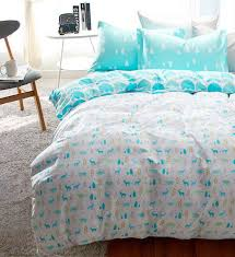 fresh cute bedding for teenage girls 76 for your purple and pink duvet covers with cute