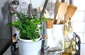 Italian Home Decor Accessories Awesome Italian Home Decor Accessories Kitchen Items Full Size Traditional