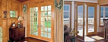 french doors the glass guru