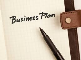 Business Plan Definition What Is A Business Plan