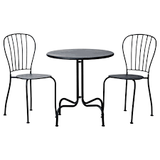 furnitureheavenly table chairs outdoor ikea pub and set pes heavenly table chairs outdoor pub and set bedroomravishing office chairs nice furniture pes big