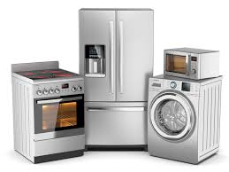 Home Appliance Service Home Pro Tec Appliance Service