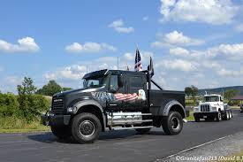 Jack Mack Pickup   Trucks, Buses, & Trains by granitefan713   Flickr