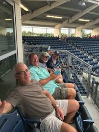 Charlotte Stone Crabs Port Charlotte 2019 All You Need