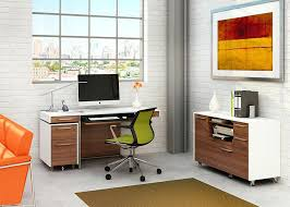 sequel office furniture. Sequel Office Furniture Extremely Ideas Contemporary Design Inspirational Amazing Decoration In .
