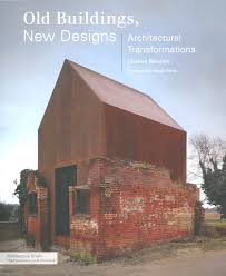 architectural building designs. Architectural Building Designs