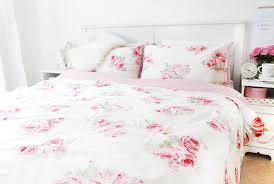 hero bedding