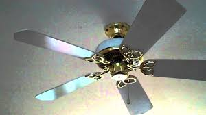 ceiling fans india stylish fan 50 elegant ideas hi res wallpaper pertaining to 19 lifestylegranola com india ceiling fans
