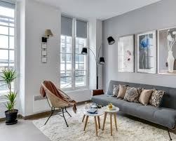 Delightful Marvelous Decoration Gray And Brown Living Room Winsome  Inspiration Grey Brown Living Room Ideas Pictures
