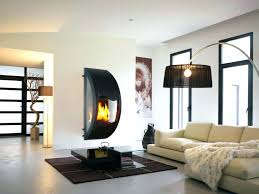 small electric fireplace insert luxurious and splendid small electric fireplace insert marvelous decoration fireplaces in realistic