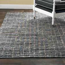 black and tan area rugs black multi rescued cotton rug black tan area rugs black and tan area rugs