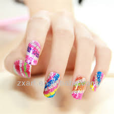 Decorative Nail Art Designs Where Do You Buy Nail Art Supplies Add Great Photo Gallery With 100
