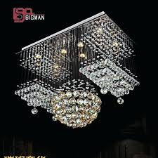 new large modern chandeliers re hotel lobby crystal chandelier lighting extra