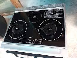 Bếp từ âm nhật nội địa điện 220v - 87930067