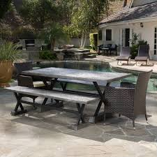 223 best Patio Furniture Sets images on Pinterest
